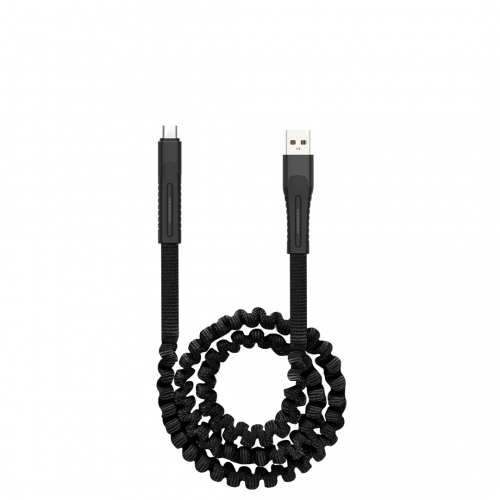 ProOne Charging Cable PCC220C